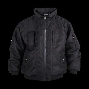 Men's work jackets keep your mind off of the temperature and on to the work at hand, whether you choose a work coat or canvas jacket. For cold, snowy days, tough and durable work coats provide the protection you need to stay warm.