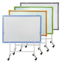 China Education Interactive Whiteboard Smart Board CE FCC RoSH Cheap Interactive Whiteboard on sale