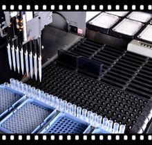 China elisa food safety diagnostic equipment on sale