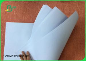 70gsm 80gsm Thickness Large Size 24 x 36 Inches Copy Paper
