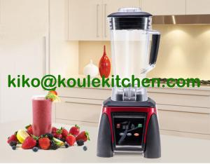 China Kitchen Equipment Commercial on sale
