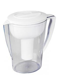 China Nsf Certified Water Filter Pitchers Active Hydrogen Feature Small Molecules on sale