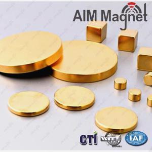China neodymium magnet china magnetic bracelet Neodymium magnets on sale