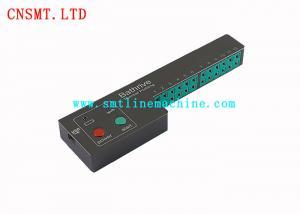 China Bathrive FBT12 Powder paint coating furnace temperature tester brazing heat treatment tunnel furnace curve tracker on sale