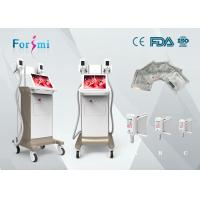 zeltiq coolsculpting machine for fat reduction clinic use approved CE
