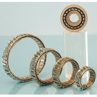 Changzhou high quality R&B brand DC/BWC/BWX/X series one sprag way clutch bearings