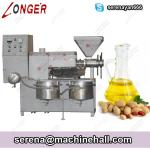 China Peanut Oil Extraction Machine|Almond Oil Extractor|Walnut Oil Press Machine wholesale
