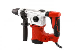 China 5J SDS Breaker Rotary Hammer Hand Drill Machine Electric Hammer Chisel on sale