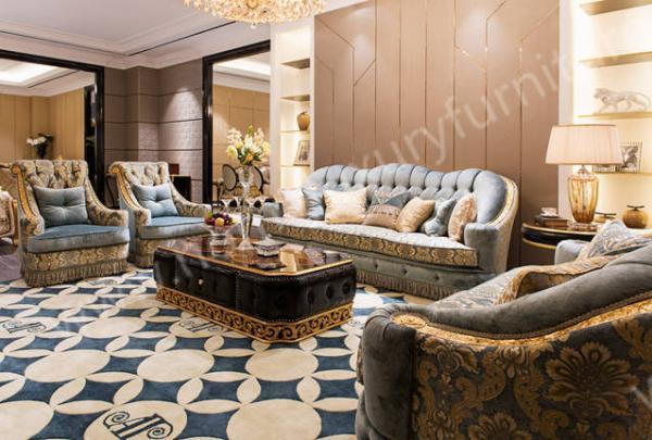 Incredible Sofa Supplier Sofa Price Sofa Sets Living Room Sofas Fabric Download Free Architecture Designs Momecebritishbridgeorg