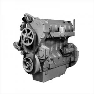 China High Speed Cummings Engine Parts , High Pressure Diesel Engine Components on sale