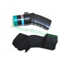 Quality Terminator SKY5 self defense stun guns and tasers for sale