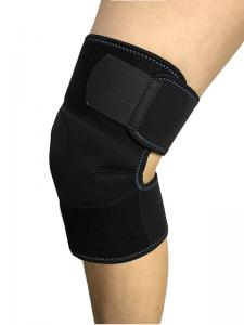 China Sports protect knee pads protect your weak or injured knee on sale
