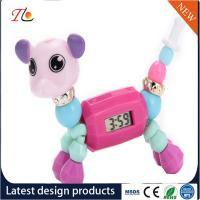 Children Kids Watch Cartoon Watch Puzzle Children Watch Toys Watch Children Promotional Gifts Wrist Watch Development of