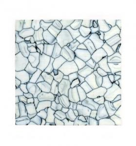 China 600*600*2mm ESD PVC Flooring Tiles on sale