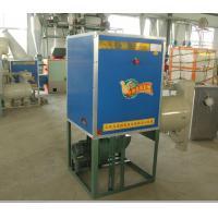 High quality soya beans peeling machine/soybean peeling machine