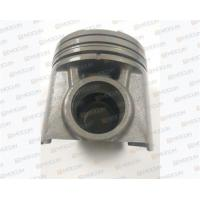 China Reliable Automobile Diesel Engine Piston Liner Kit 4.0kg S6D140 6211-31-2130 on sale