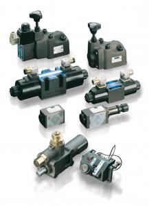 China Rexroth 4WE10 solenoid directional valve on sale