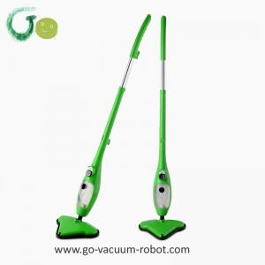 China 5in1 carpet cleaners floor steamer about house cleaning on sale