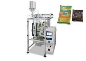 China Electric Liquid Packaging Machine on sale