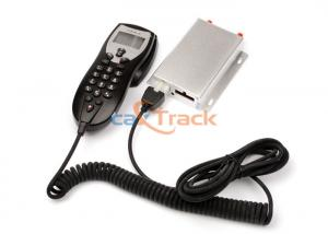 China RFID Card OEM Vehicle GPS Tracking Devices Geo-fence Full Function on sale
