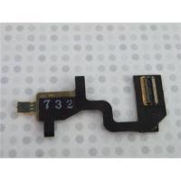 Flex cable for nokia 6085