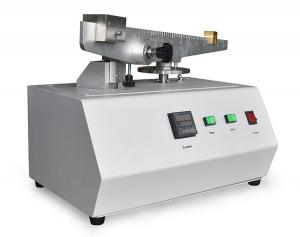 China Scratch Shear Tester and Scratch Shear  testing instrument on sale