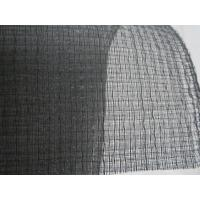Black and white Woven Nylon Air-conditioning Netting/mesh for Air-conditioning filter