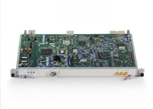 China MSC BSC Huawei BSC6900 OIUa  inserted in the MPS , EPS , TCS GSM Module on sale