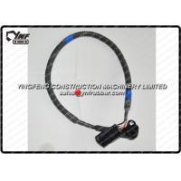 China Piezas eléctricas del excavador del sensor de posición del árbol de levas de Isuzu 8-98014831-0 8980148310 DENSON 029600-1290 on sale