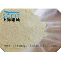 Fast Actiong Few Side Effects Hormone Parabolan Trenbolone Acetate Powder For Burning Fat