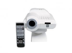 China Auto Chart Projector TR-ACP-8 on sale