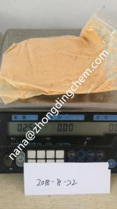 China 99.7% powder 5F-MDMB-2201 synthetic cannabinoid ,jwh018,jwh-018, MDMB-2201 skype:live:nana_4323 on sale