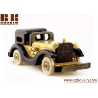 wooden car toy  wooden car toy plans small smart portable wood car for kids