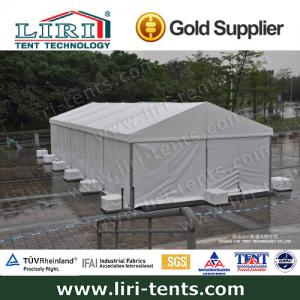 New Design Small Air Conditioned Tents & New Design Small Air Conditioned Tents for sale u2013 Mini Party Tent ...