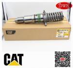CAT 3508 3512 3516 Injector 7E-6408, Diesel Fuel Injector 7E6408 Caterpillar Fuel Injectors
