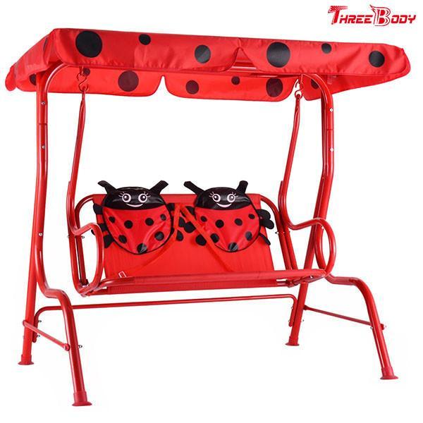 Prime Swing 2 Seats Outdoor Patio Lounge Chairs Hammock Canopy Uwap Interior Chair Design Uwaporg