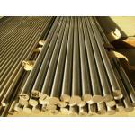 42CrMo4, 40Cr Induction Hardened Rod, Chrome Plated Pneumatic Cylinder Piston Rod
