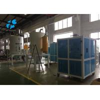 Crystallizing And Dehumidifying Solution For DAG Seires Dry Air Generator