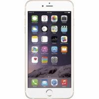 Apple iPhone 6 Plus 16GB - Gold (Verizon)