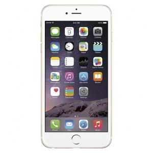 China Apple iPhone 6 Plus 128GB - Gold (Verizon) on sale