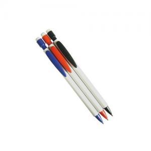 China Plastic mechanical pencil LSMP-111 on sale
