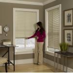 China Aluminum Mini  Windows Blinds Splendid Quality Windows Blinds Any Color Blinds wholesale
