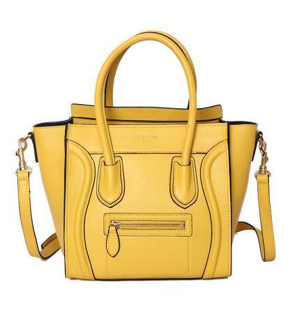 Celine Replica Handbags