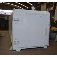 HF/RF Vacuum Wood Drying Machinery, Wood Drying Kiln for Sale