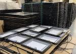 300W and 250W LED Floodlight With High Illumination 3500K Input 220-240V for Warehouse