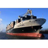 China Global Logistics And Freight Forwarding Companies China To Greece Turkey on sale