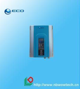 China Smart & Low consumptionDC 12V / 2.5A / 30W Washing Machine Ozone Water Purifiers on sale