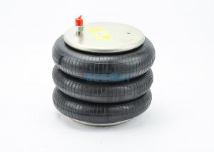 China Firestone W01-358-7995 Industrial Air Bags For Isolation Of Flex Testing Machines Air Ride 3B12-329 on sale
