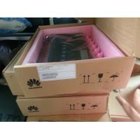 Supply OptiXOSN7500-SSN2PQ301-SSN1C34S-3xE3/T3 board