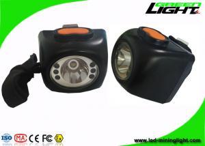 China 8000 Lux Brightness Coal Mining Lights For Underground Working / Dockyard on sale